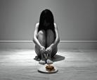 Iris Hu Despair